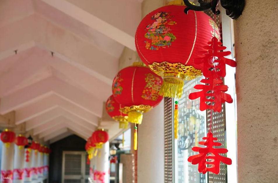 高雄,台南-雙溪樹木園,美濃客家文物,烏山頭水庫|包車一日遊